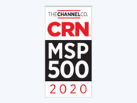 CRN Channel - 500 png